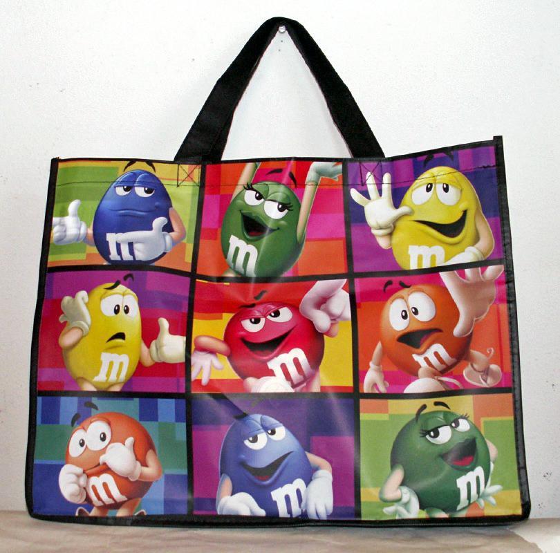 m m purses