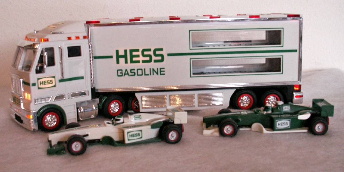 hess truck with helicopter with Hess on 282104177426 also Hess Trucks moreover 77th tshirts further 1968 Hess Tanker Truck Loose Truck Sale together with Perfect Pairs.