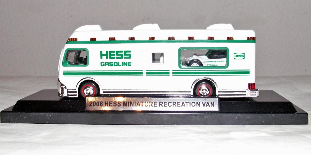 hess helicopter 2001 with Hess on Lot Of 14 1990 To 2002 Hess Toy Trucks And Cars 89 C E304d6a9a4 besides 2013 Hess Mini Truck Just Released Toys likewise 2008 Hess Truck Front Loader as well Hess Trucks Helicopters likewise Hess.